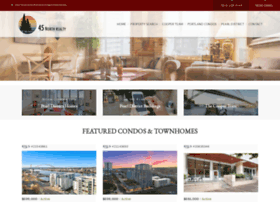 pearl-district-lofts.com