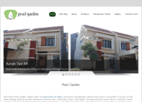pearl-garden.co.id