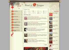 pearl-of-dragon.ru