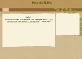 pearl-of-life.webs.com