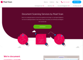 pearl-scan.co.uk