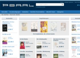 pearl.e-bookshelf.de