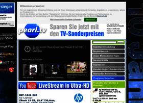 pearl.tv