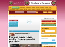 pearland411.com