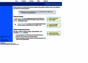 pearlcrescent.com