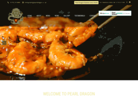 pearldragon.co.uk
