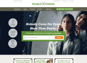pearlevision.ca