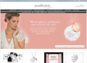 pearlfection.it