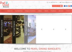 pearlgrand.com