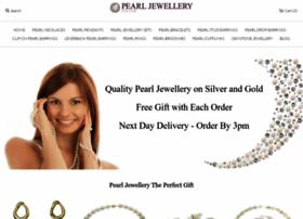 pearljewelleryonline.com