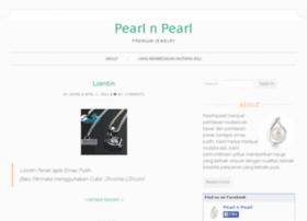 pearlnpearl.com