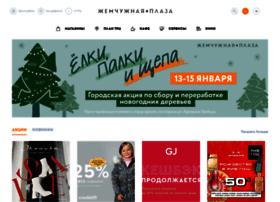pearlplaza.ru