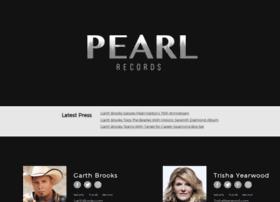 pearlrecordsinc.com