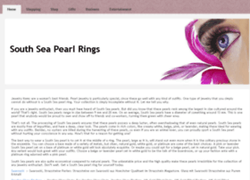 pearlrings.synthasite.com