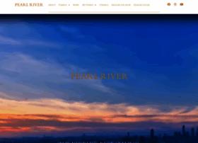 pearlriverusa.com