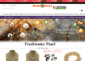 pearlsatpearls.com