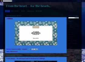 pearlsfromtheocean.blogspot.in