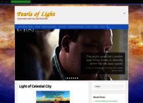 pearlsoflight.net