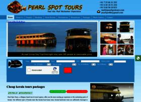 pearlspottours.com