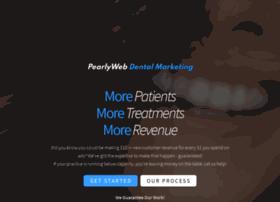 pearlyweb.com