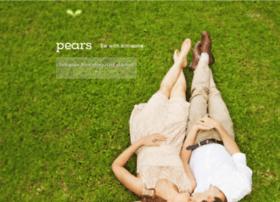 pears.io