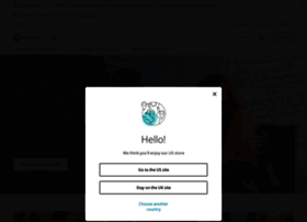 pearsonclinical.co.uk