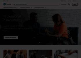 pearsonclinical.com.au