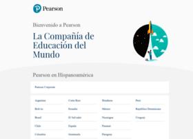 pearsonenespanol.com