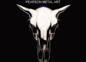 pearsonmetalart.com