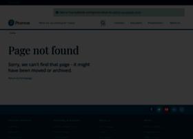 pearsonrealize.com
