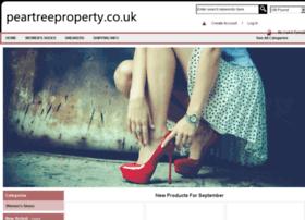 peartreeproperty.co.uk