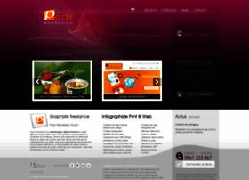 peax-webdesign.com