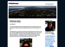 pebblekeeper.com