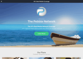 pebblenetwork.ltd.uk