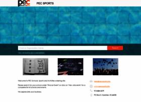 pec-sports.hhimagehost.com