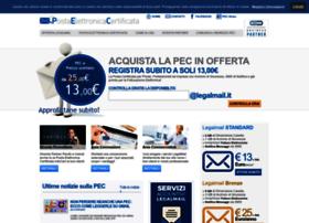 pec4b.com