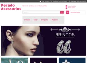 pecadoacessorios.com.br