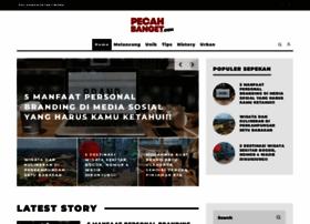pecahbanget.com