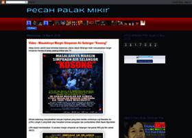pecahpalakmikir.blogspot.com