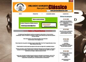 pecasclassicos.com