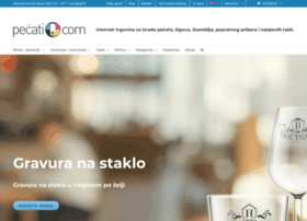 pecati.com