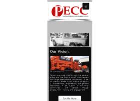 pecc.com.au