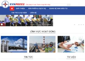 pecc2.com