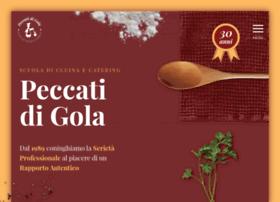peccatidigola.info