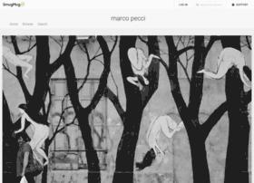 peccima.smugmug.com