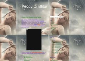 peccy.diblitar.com