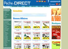 peche-direct.com