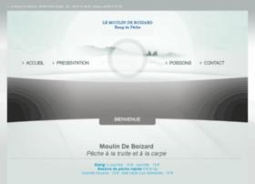 peche-moulin-de-boizard-28.com