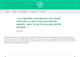 pecheauloup.fr