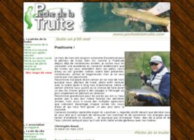 pechedelatruite.com